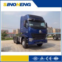 Sinotruk HOWO 6X4 Tracteur Camion à vendre