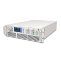 Fuente de alimentación de 80 V con tecnologías APM