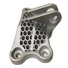 filament 3d printing motor  machinery