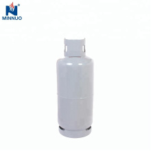 20kg LPG Gasflasche