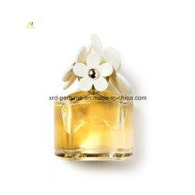 Unisex Oriental Designer Perfume with Fine Mist