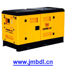 Excellent China Power Generator (BM12S/3)
