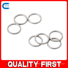 Made in China Hersteller & Fabrik $ Supplier High Quality Thin Ring Neodym Magnete