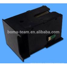 Бак обслуживания T6710 для Epson РГ-4000/4011/4015DN/4020/4025DW принтеров