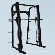 Equipo de gimnasio / Equipo de fuerza / Equipo de fitness para máquina Smith (FM-1009)