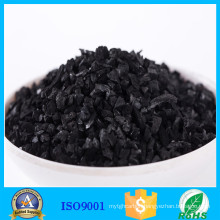 Chemical Auxiliary Agent Classification and activated Carbon Adsorbent