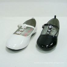 Новый стиль Китай детей обувь обувь повседневная обувь