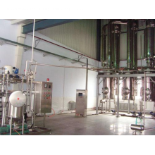 waste water treatment equipment
