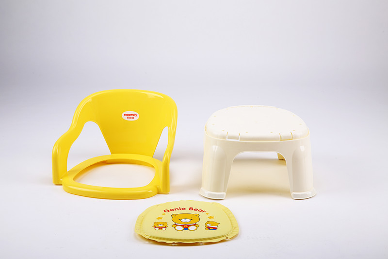 Baby Safe Chair
