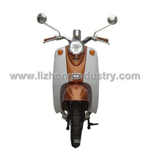 50cc Scooter with EEC&COC(Snail 1)