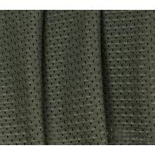 T-shirt pyjama mode tissu maille Lycra élastique