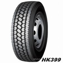 11r22.5 11r24.5 Neumático de camión