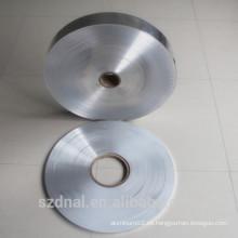 Tiras de aluminio 1050H4 para evaporador