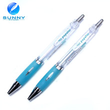 2015 High Quality Parker Refill Plastic Ball Pen Promotion Gifts