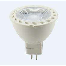 Lâmpada de LED JCDR SMD (JCDR-SBL)
