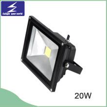 Hochwertiges Aluminium LED-Flutlicht