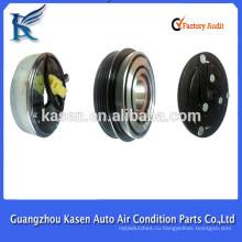 10S17C Denso ac компрессор сцепления для CHERY QQ Китай производитель
