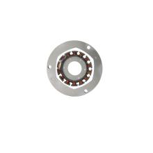 Rotary switch encoder encoder