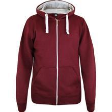 Mens Fashion Clothes Blank Sports Sweat Shirt Hoody