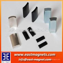 Kreative 10000 Guass magnetische Filter, unregelmäßige Magnete