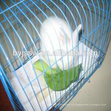 Красивый Кролик Клетки