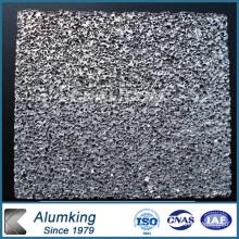 New Material Fireproof / Sliencer Aluminum Foam