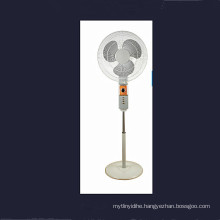 2016 Stand Fan-High End Electrica Fan