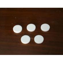 Calcium Hypochlorite 65% Sodium Processus