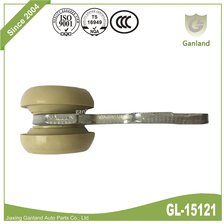 Side Curtain Roller GL-15121