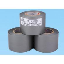 Bande de PVC de protection de conduit (0.14mm et 0.12mm)