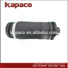 Best quality rear shock absorber repair kit1643201025/1643200725/1663200725/1663200325 for Mercedes-benz (X164)GL-CLASS2006-2010