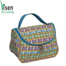 Diseñado especial bolso cosmético (YSCOSB00-132)