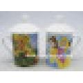 Taza de café (SG-MUG-00203)