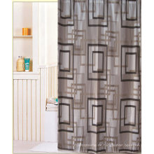 Schöner Design Bad Vorhang