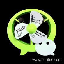 Customized Promotional Gifts Originality Fan