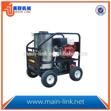 Power Value China Supplier Cheap Pressure Washer/Home High Pressure Washer
