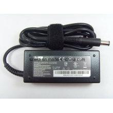 Adaptateur AC / DC pour ordinateur portable Acbel 18.5V 3.5A 65W 7.4 * 5.0mm Modèle: Ad9043