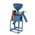 DONGYA Mini rice mill
