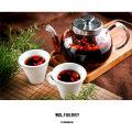 Venta caliente wolfberry natural de alta calidad