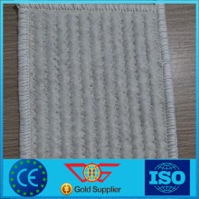 Bentonite Geosynthetic Clay Liner Gcl
