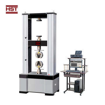 200KN Univeral testing machine / Tensile Tester