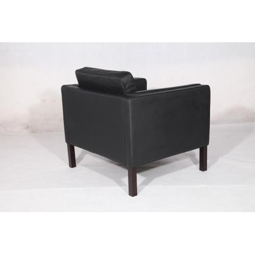 Borge mogensen sofa chair
