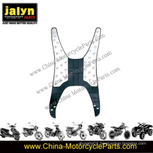 Motorcycle Foot Rest for Gy6-150