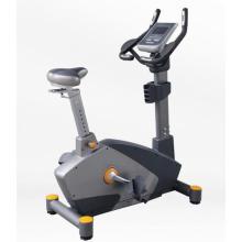 Commercial Fitness Aufrecht Fahrrad für Fitness-Studio verwenden