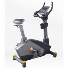 Commercial Fitness Upright Bike for Gym Use
