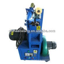Lavadora de película plástica inútil / máquina plástica del extrusor