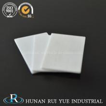 Алюминий нитрид Aln керамические субстрат пластин для питания электронных устройств