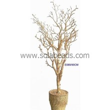 Cool 90CM Indoor Trees