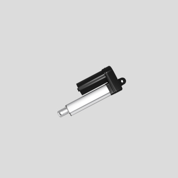 TOMUU IP65 Quality Drive Competitive gear Linear Actuator