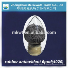 sales agent needed distributor for rubber antioxidant 4020/6ppd (793-24-8)